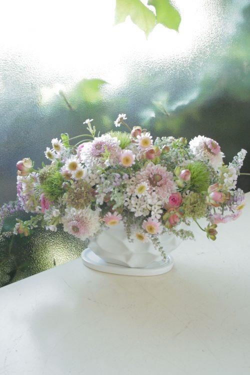 arrangement-15