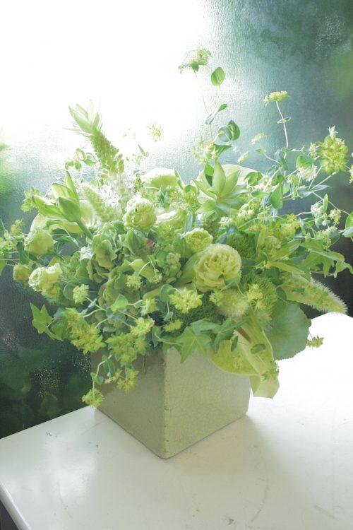 arrangement-21