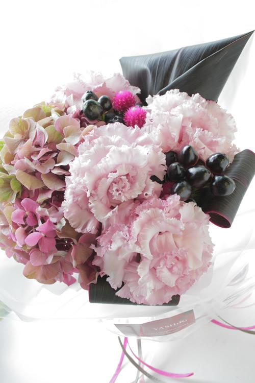 bouquet-08