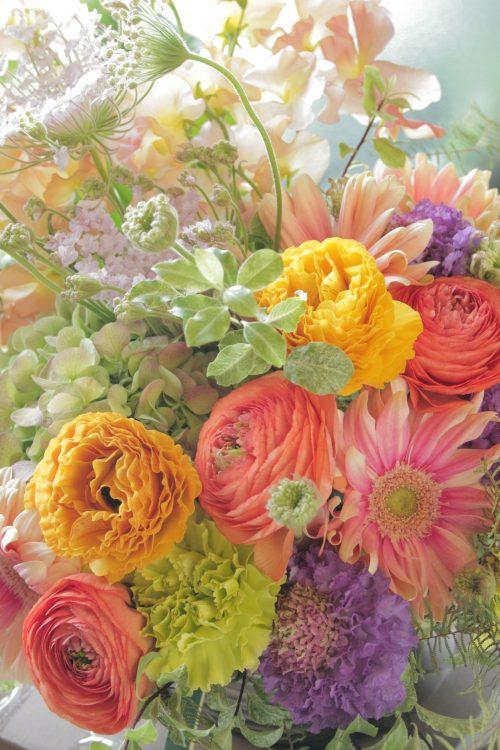 arrangement-14