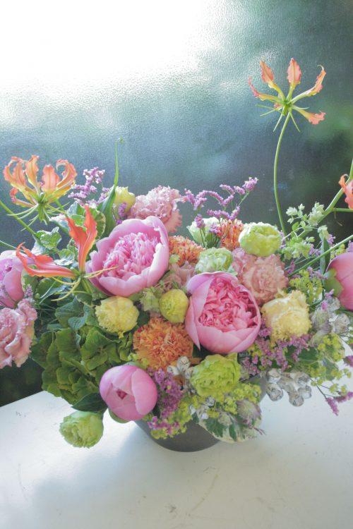 arrangement-17
