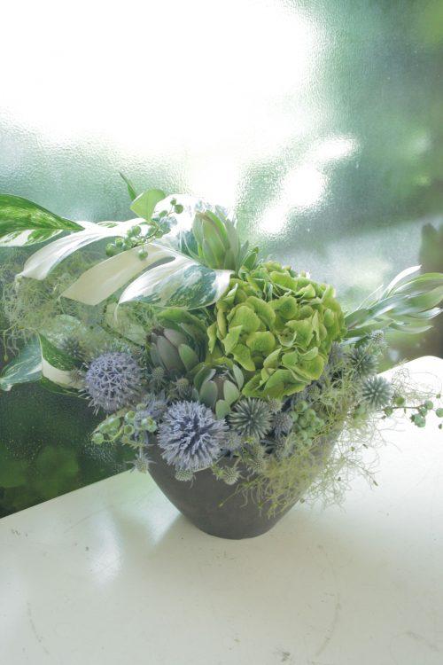 arrangement-18