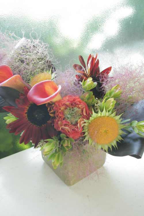 arrangement-20