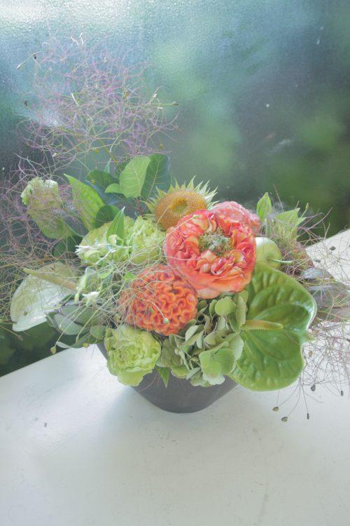 arrangement-19