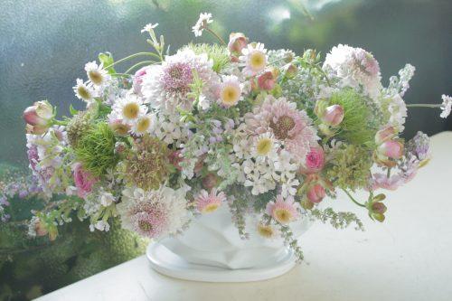 flower-17