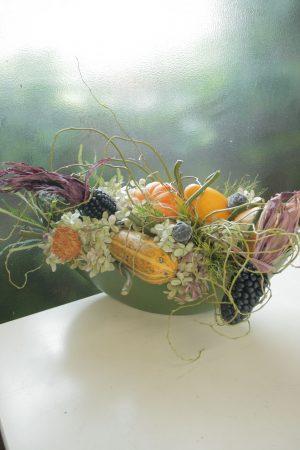 flower-28