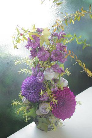 flower-29