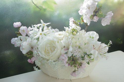 flower-39