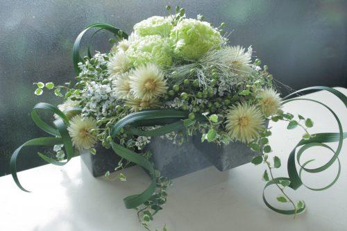 flower-46