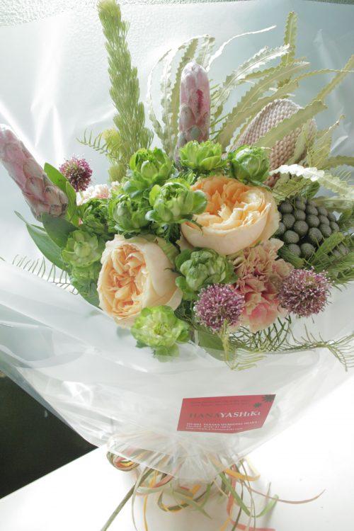 bouquet-16