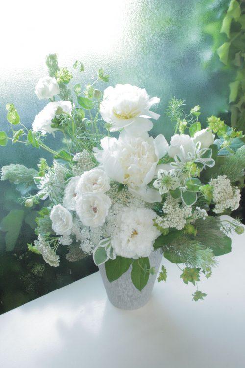 flower-61