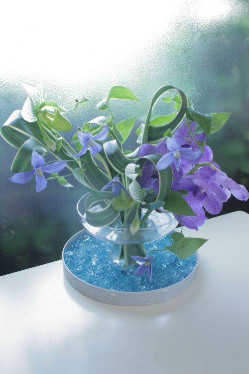 flower-67