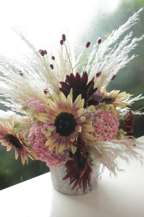 flower-70