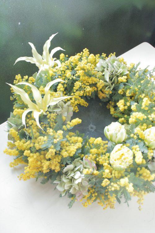 flower-56