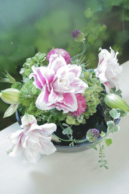 flower-85