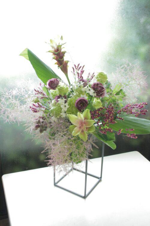 flower-87