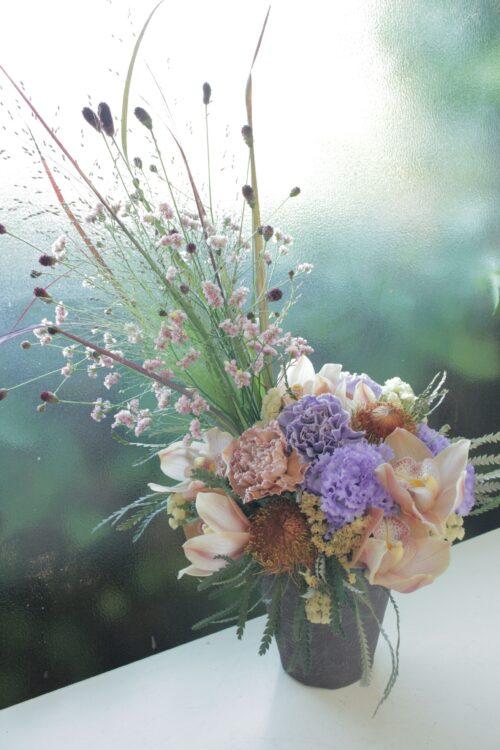 flower-90
