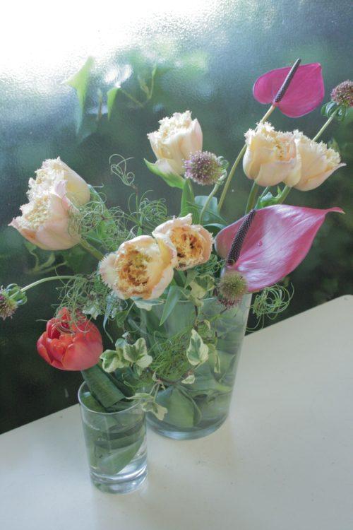 flower-81