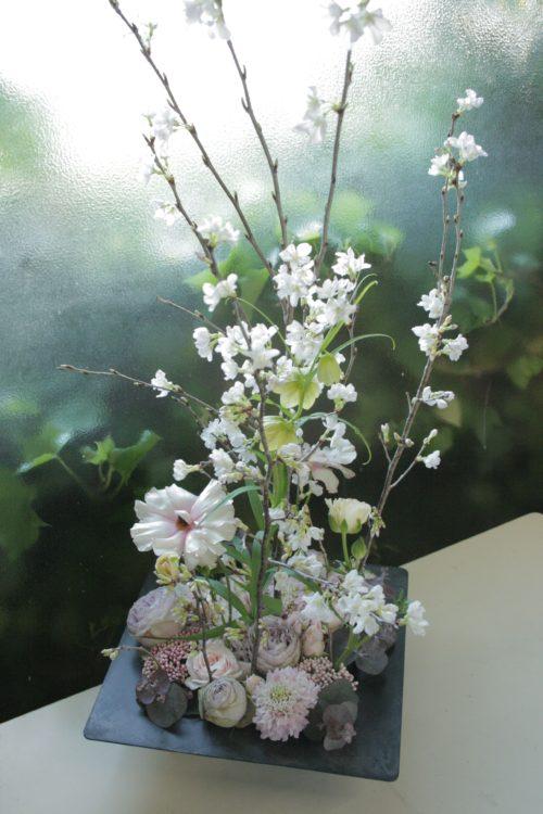 flower-82