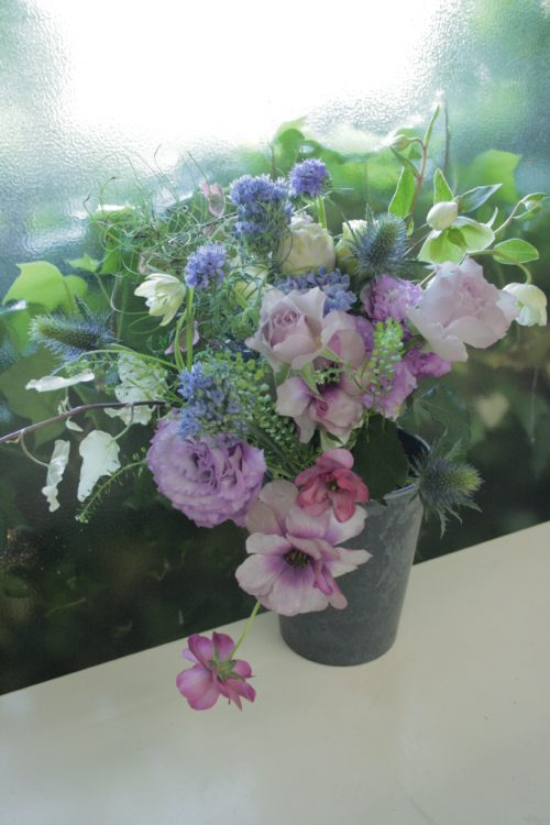 flower-83