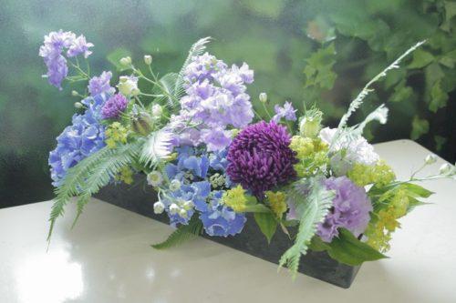 flower-84