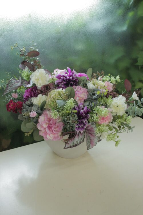 Artificial Flower7