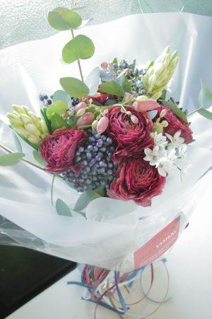 bouquet-14