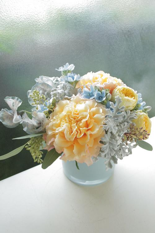 arrangement-01