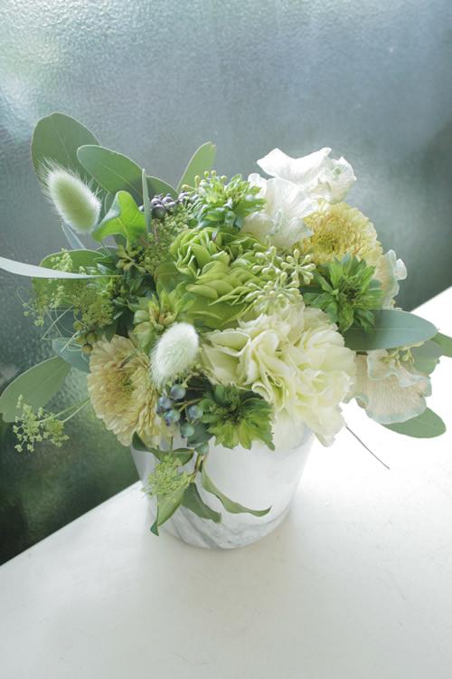 arrangement-03