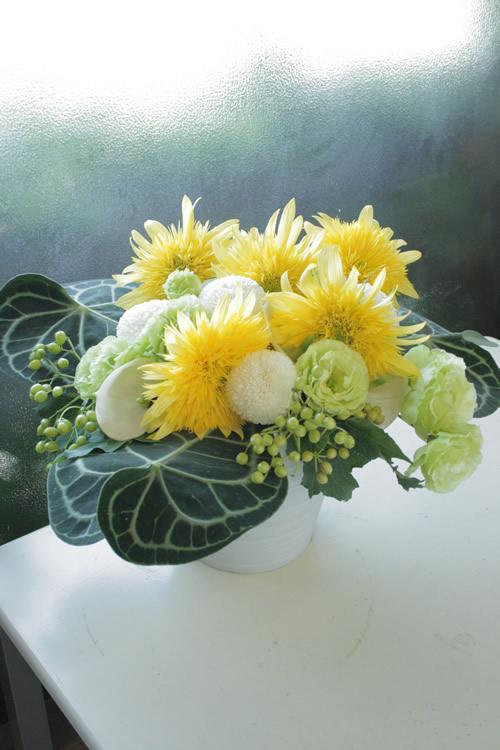 arrangement-06