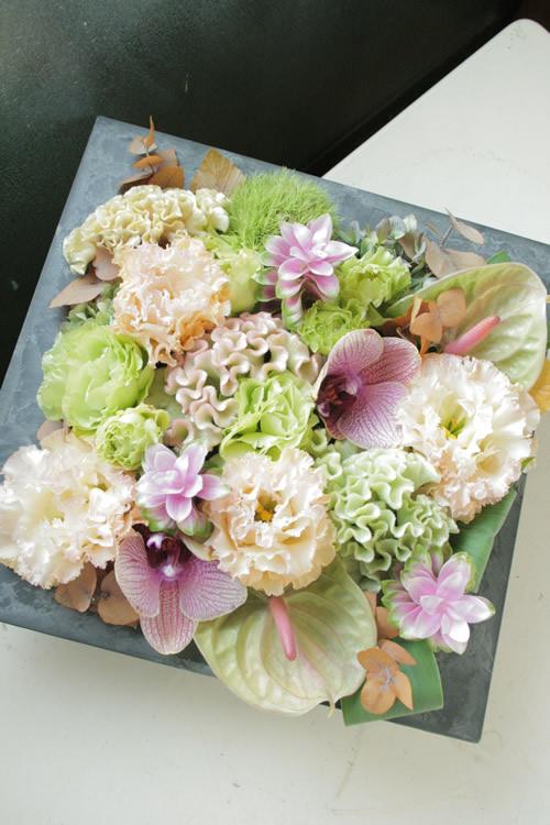 arrangement-07