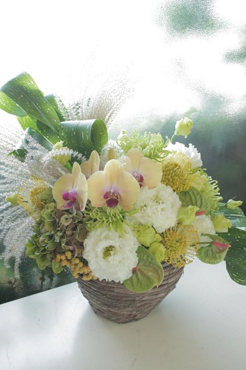 arrangement-09