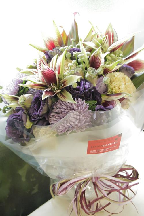 bouquet-03