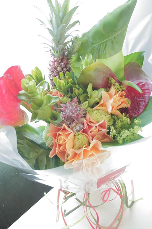 bouquet-05