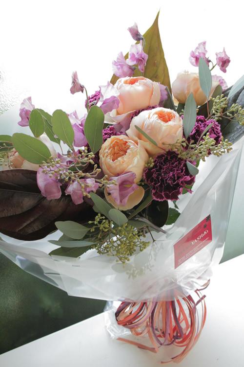 bouquet-10