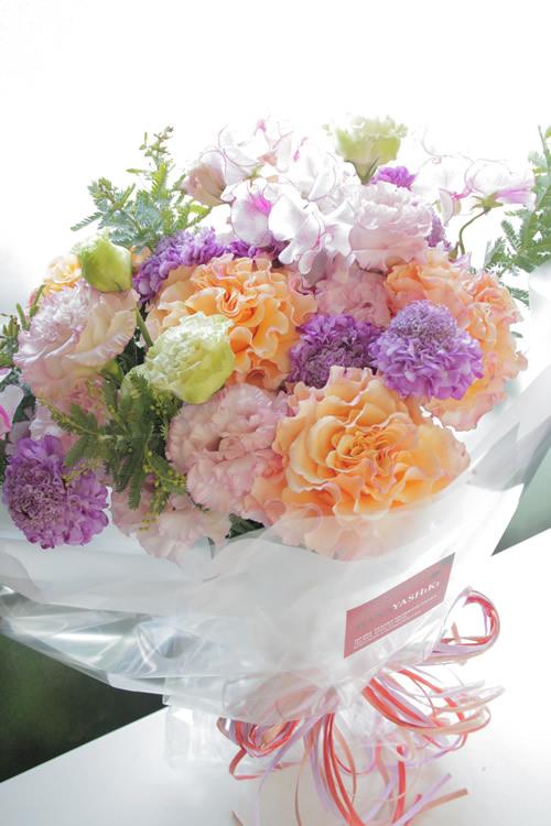 bouquet-11