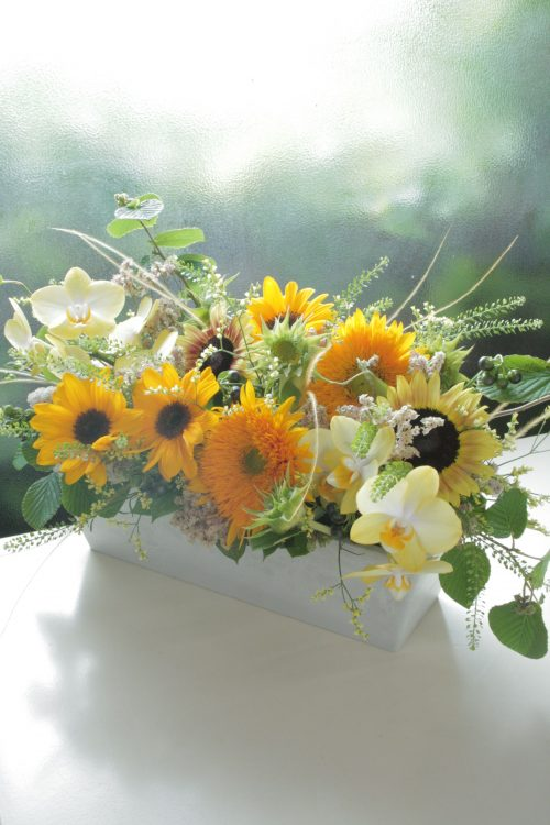 arrangement-28