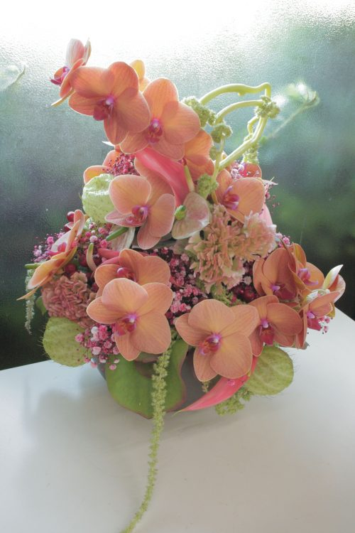 arrangement-31