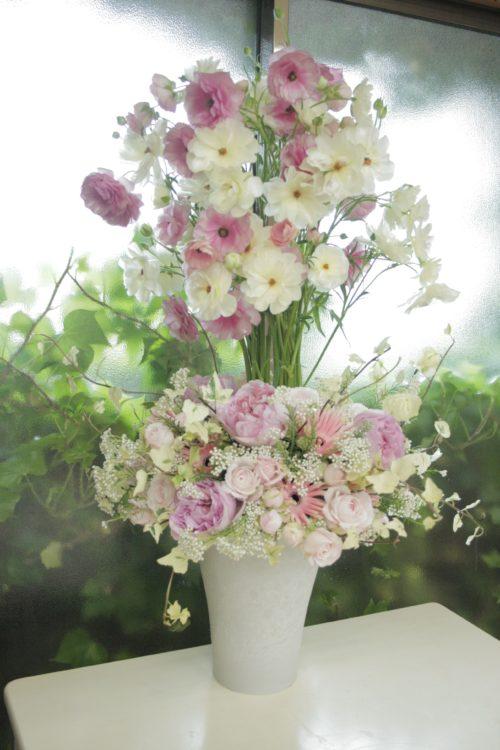 arrangement-32