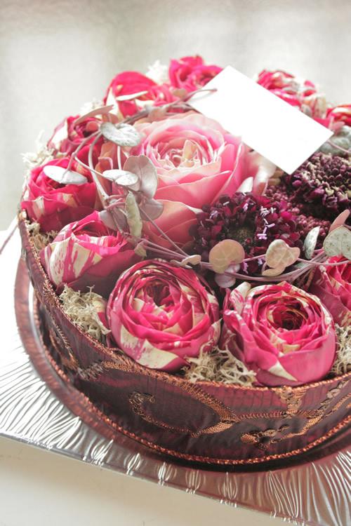 cake-05