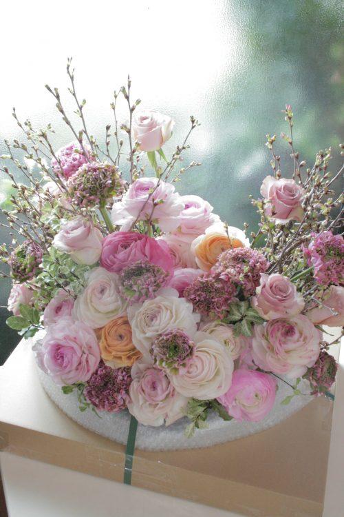 arrangement-26