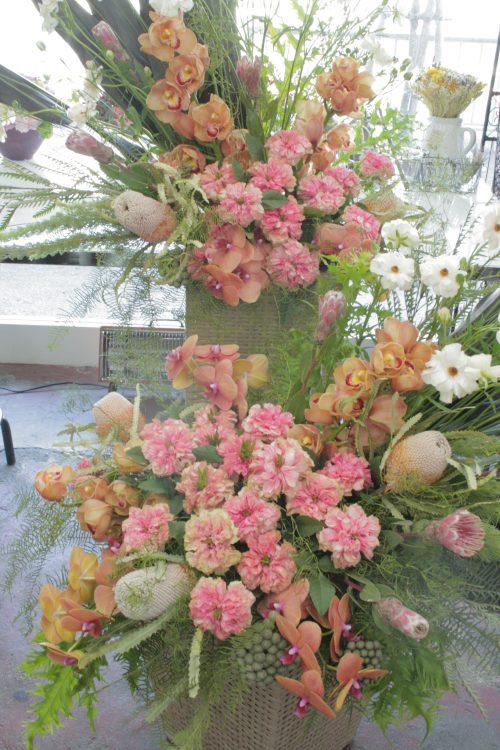 arrangement-27